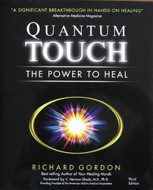 product_quantum book