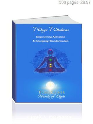 7-days-7-chakras_bcover
