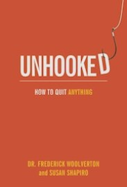 unhooked_small