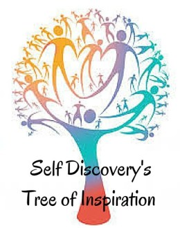 Self Discovery's Tree of Inspiration (1)