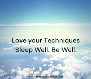 dvlgwtzysymxuwaxtp6w_love-your-techniques-sleep-well-be-well