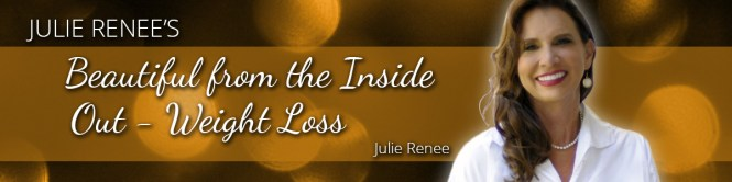 banner_beautiful-from-the-inside-out-weight-loss
