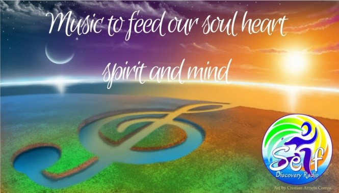 music-to-feed-our-soul-heart-spirit-and-mind