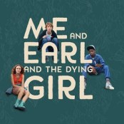 me-and-earl-and-the-dying-girl-soundtrack