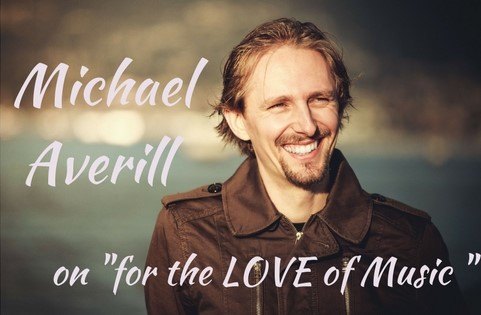 michael-averill