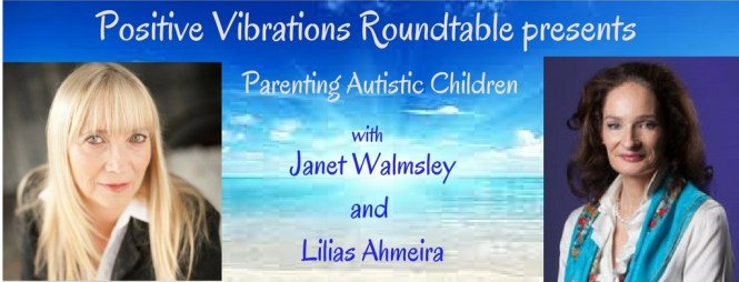 positive-vibrations-roundtable-presents