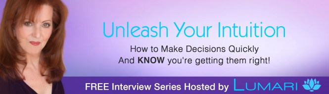 unleash-your-intuition-summit-1