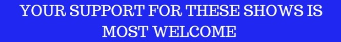 front-banner