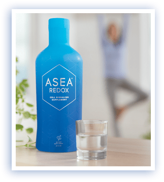 ASEA-Product-4-Pack-US.png