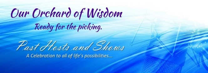 Our Orchard of Wisdom