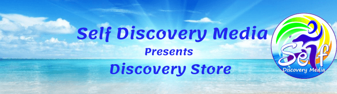 self discovery medis (store