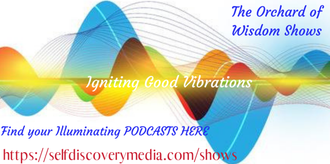 Copy of Find your Illuminating PODCASTS HERE