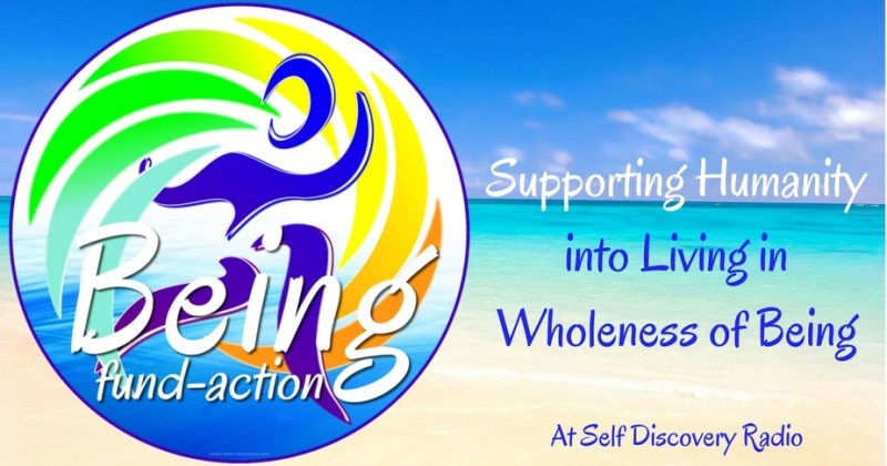 supporting-humanity-into-wholeness
