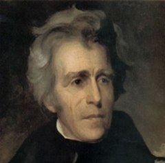 bank war andrew jackson. Perfect Andrew Bank Wars And Andrew Jackson Inside War