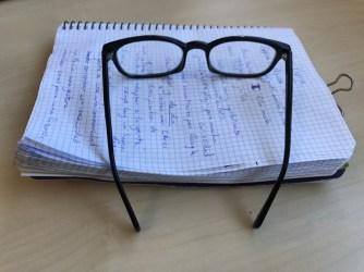 Taxes for freelance teachers in Spain