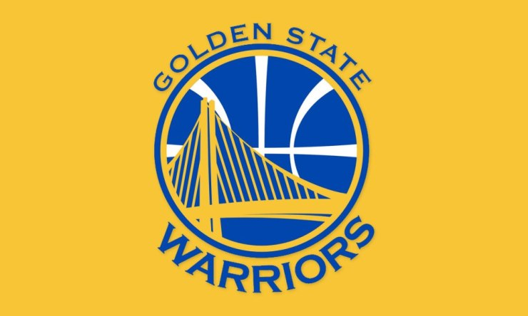 6796457-golden-state-warriors-wallpaper