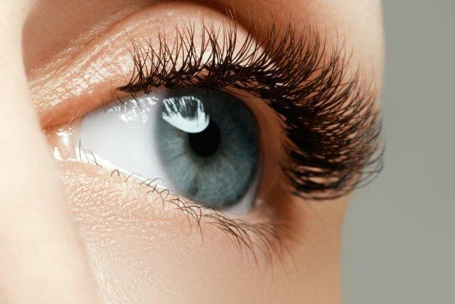 High Fasting Blood Glucose May Cause Vision Loss