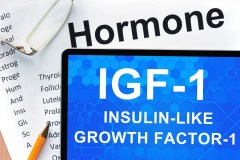 Surprising Truth About IGF-1 + Foods, Side Effects, Cancer
