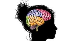 """19 Ways to """"Grow"""" Your Brain (& New Hope for Brain Injury)"""