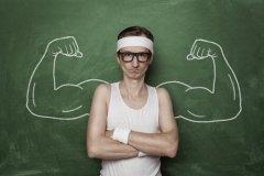 14 Benefits of Icariin