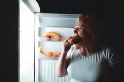 5 Maltodextrin Health Risks + Resistant Starch & Natural Alternatives