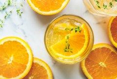 33 Vitamin C Benefits + Dosage, Natural Sources