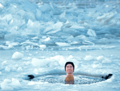 12 Proven Health Benefits of Cold Exposure & Cold Showers