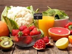 5 Unique Liposomal Vitamin C Health Benefits + Reviews