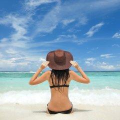Top 16 Proven Health Benefits of Sun