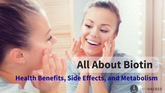 Opinion you biotin deficiency facial fat aside! can
