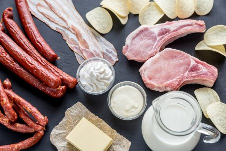 bigstock-Sources-Of-Saturated-Fats-113729336-min