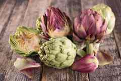 13 Incredible Health Benefits of Artichoke & Artichoke Extract