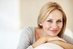 Debunking Progesterone: Health Benefits, Risks, Tests