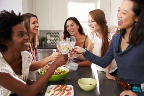 bigstock-group-of-female-friends-enjoyi-121328048-min