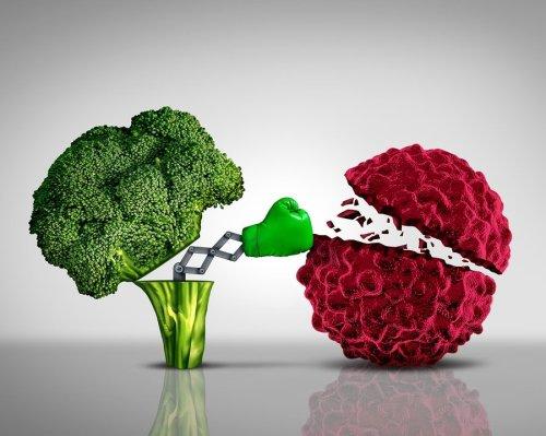 bigstock-health-food-72835966-min