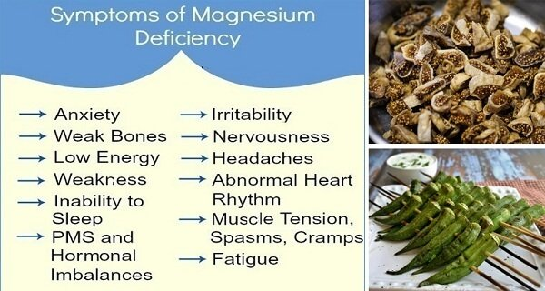 12-FOODS-THAT-INCREASE-MAGNESIUM-AND-PREVENT-HIGH-BLOOD-PRESSURE-BLOOD-CLOTS-AND-MUSCLE-FATIGUE