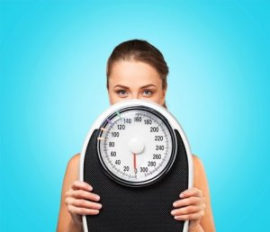 weight_307761686