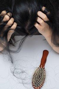 bigstock-woman-hair-loss-problem-98343686-min