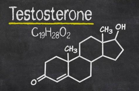 testosterone-molecules-1