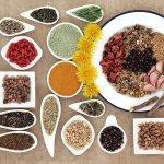 bigstock-liver-detox-food-selection-in-74496169-min