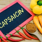 bigstock-capsaicin-in-chili-peppers-96349385-min