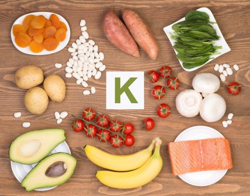 bigstock-potassium-containing-foods-118254296-min