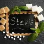 bigstock-word-stevia-in-sugar-frame-on-116744741-min