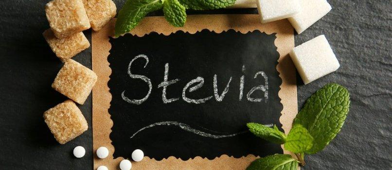 bigstock-word-stevia-in-sugar-frame-on-116744741-min