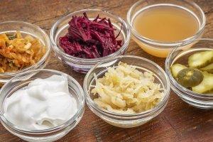 bigstock-a-sampler-of-fermented-food-gr-148127186-min