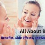 All About Biotin-min