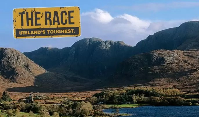 donegalpic-race2