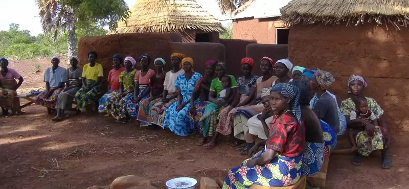 togo-women