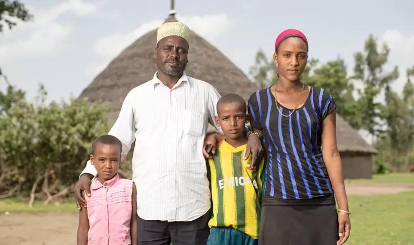 ethiopia_munira_850x504px