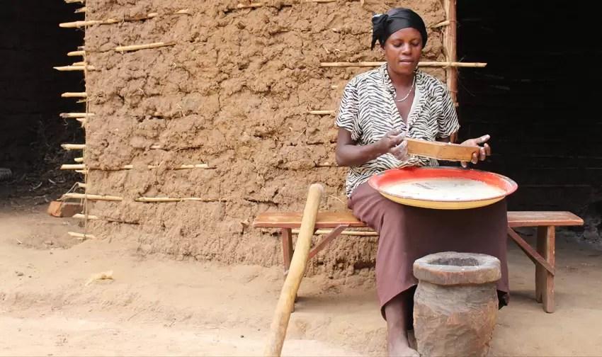 uganda_justine_850x504px
